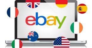 trang thuong mai dien tu ebay cung cap den ban nhieu mat hang
