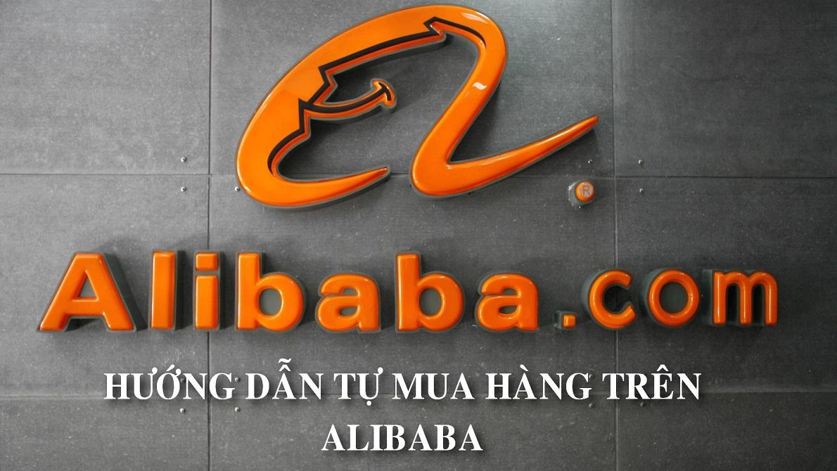 mua hang tu tren alibaba