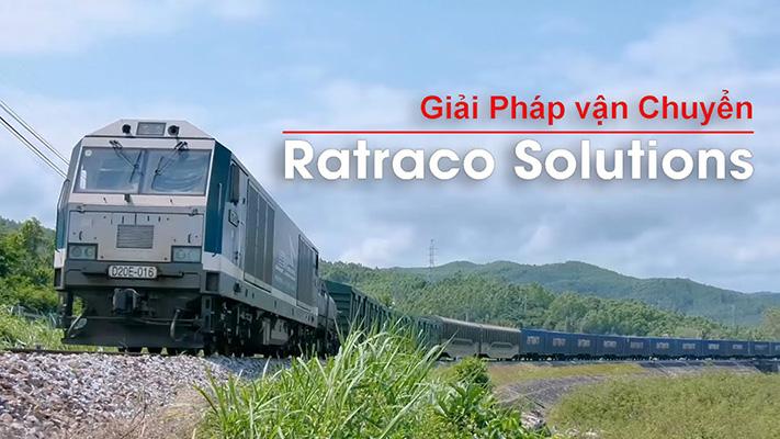 Vận chuyển container quốc tế bằng đường sắt 5