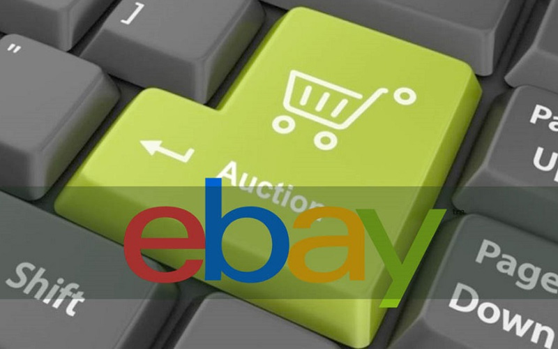 dau-gia-truc-tuyen-tren-web-ebay
