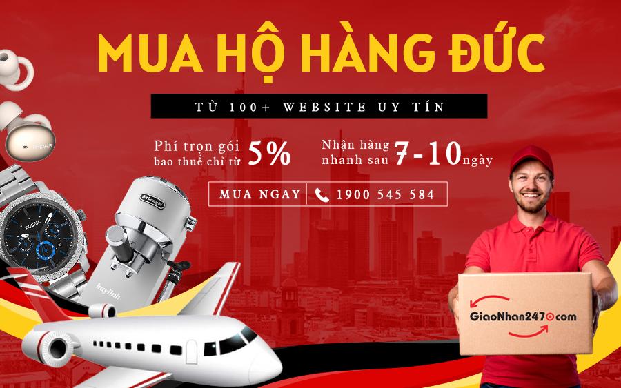 mua-ho-hang-duc-tren-website-uy-tin