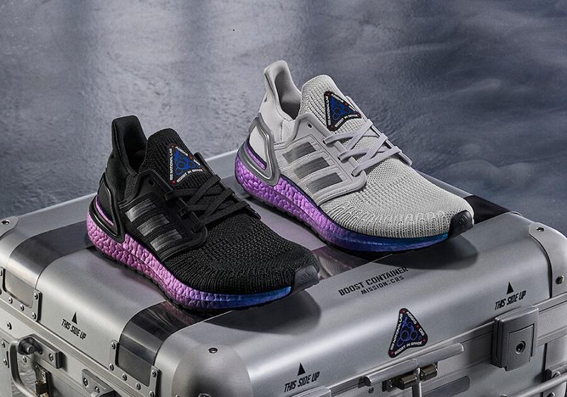 cach order giay Adidas US