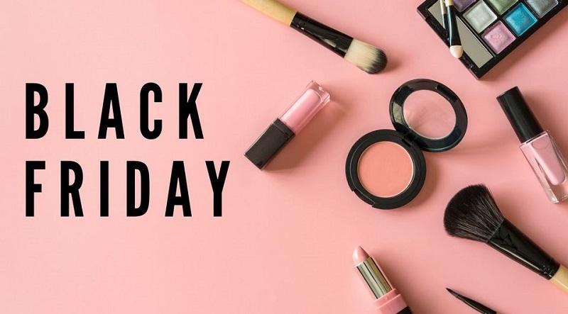 Black Friday my pham sale