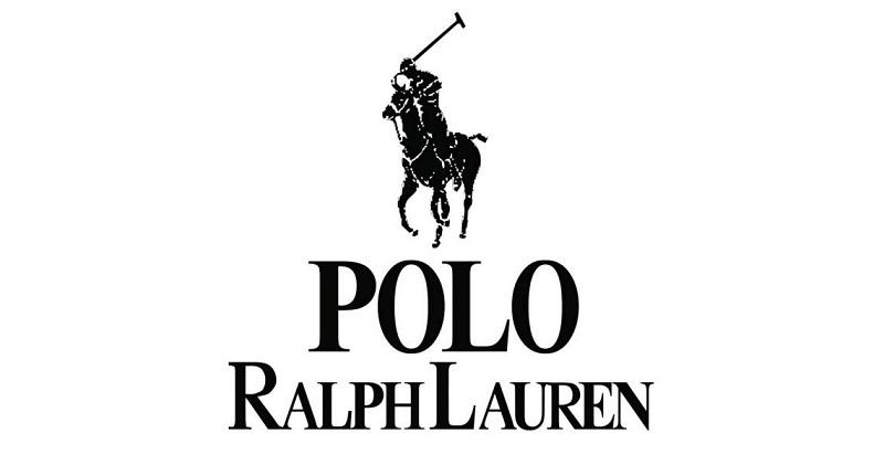 Ralph Lauren la gi