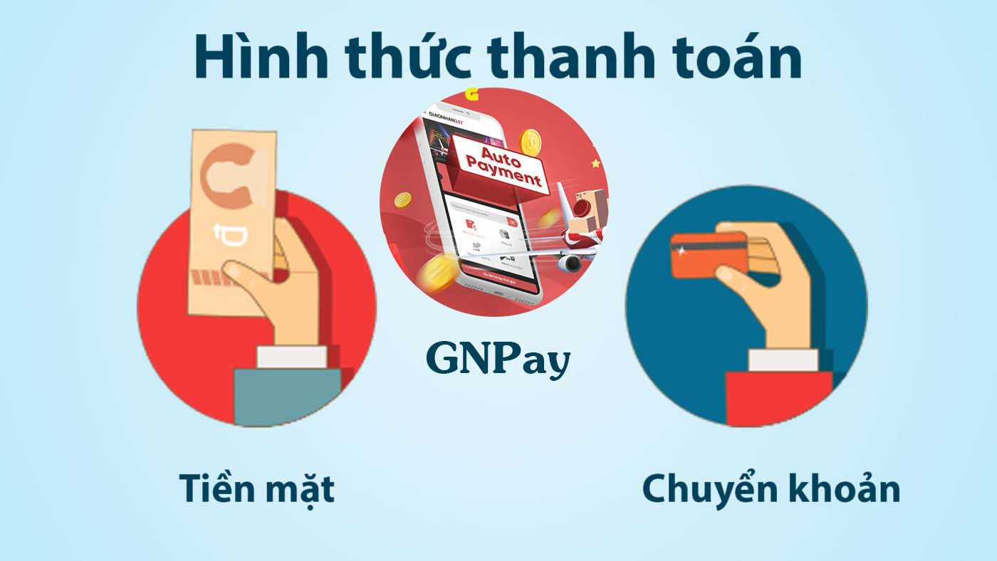 hinh-thuc-thanh-toan-giaonhan247