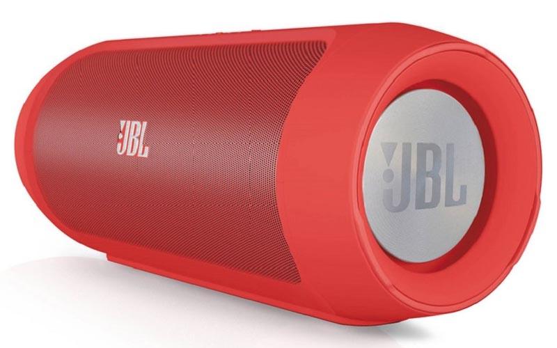 loa-bluetooth-JBL-dinh-dam