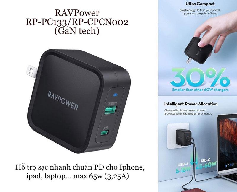 pin-ravpower-65w-sac-nhieu-thiet-bi
