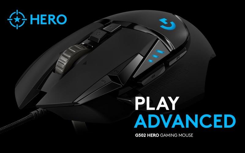 review-chuot-gaming-logotech-g502-hero
