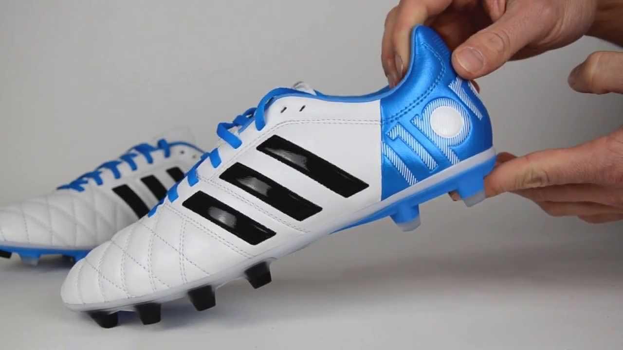 Adidas Adipure 11 Pro