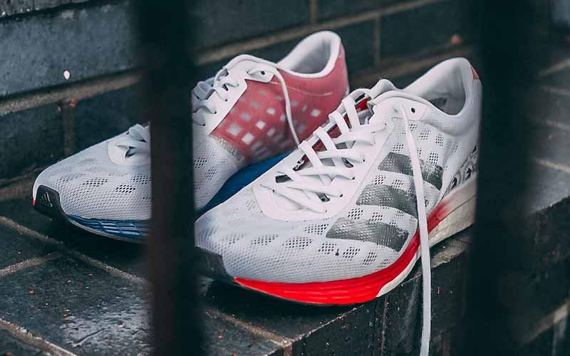 giay-chay-bo-so-1-adidas-boston-9