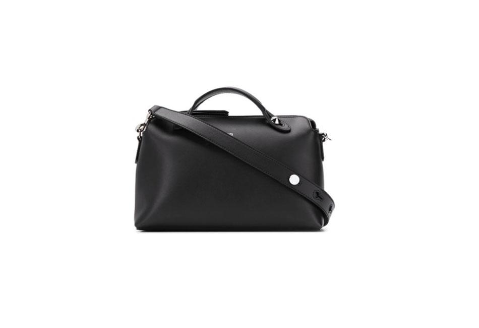 Shoulder Bag By The Way Medium