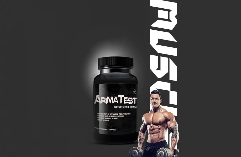 Review TPCN Arima Test tu A-Z