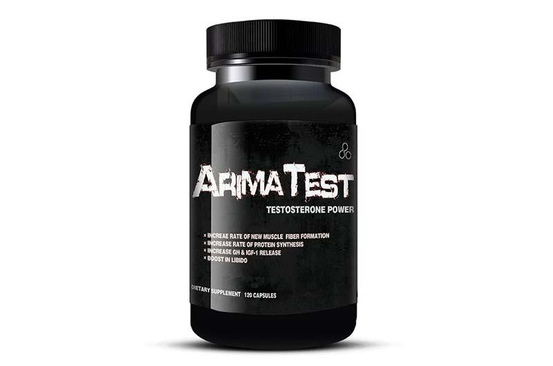 arimatest-ho-tro-nguoi-thieu-testosterone