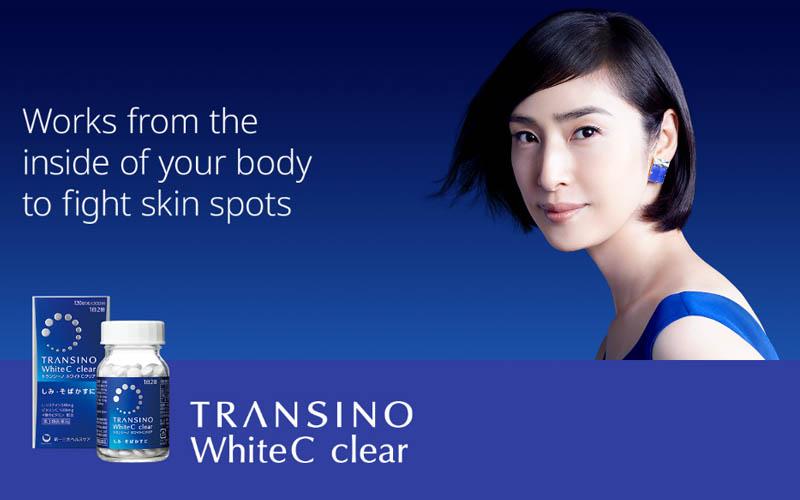 thanh-phan-vien-uong-trang-da-transino-white-c