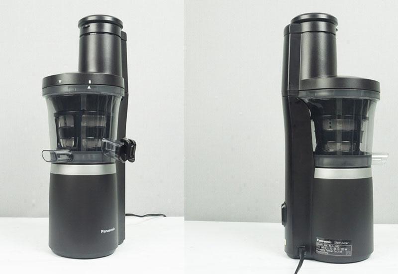 may-ep-cham-Panasonic-MJ-l700