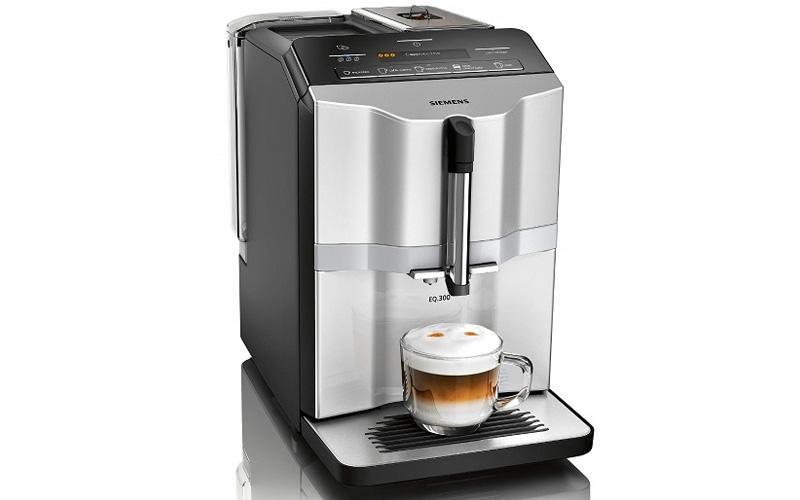 may-pha-cafe-Siemens-EQ-300