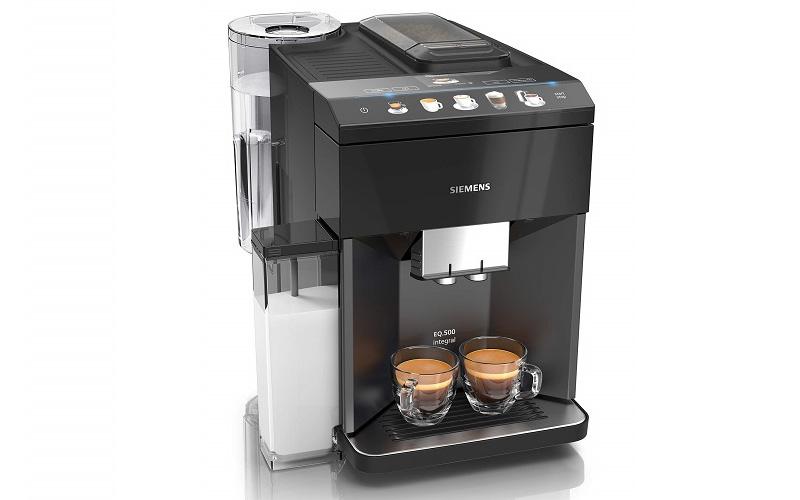 may-pha-cafe-Siemens-EQ500