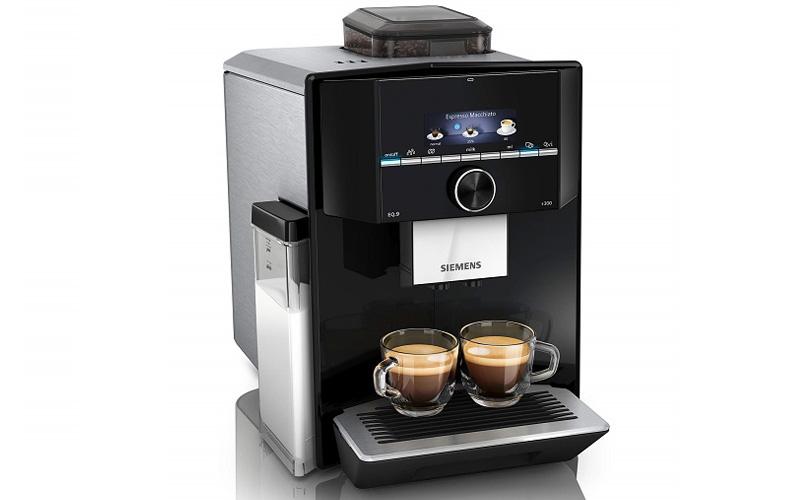may-pha-cafe-Siemens-EQ9-S300