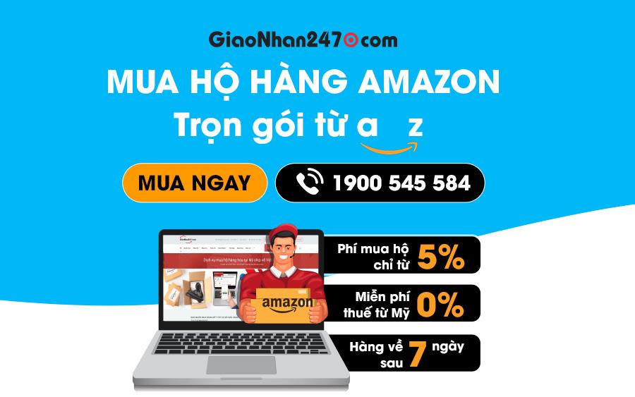 mua-ho-hang-hoa-amazon-ve-vn-post
