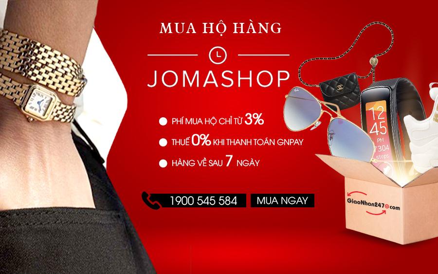 mua-ho-hang-jomashop-ship-ve-vn