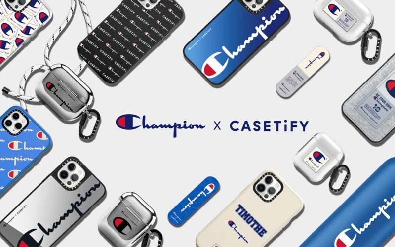 op-casetify-champiom