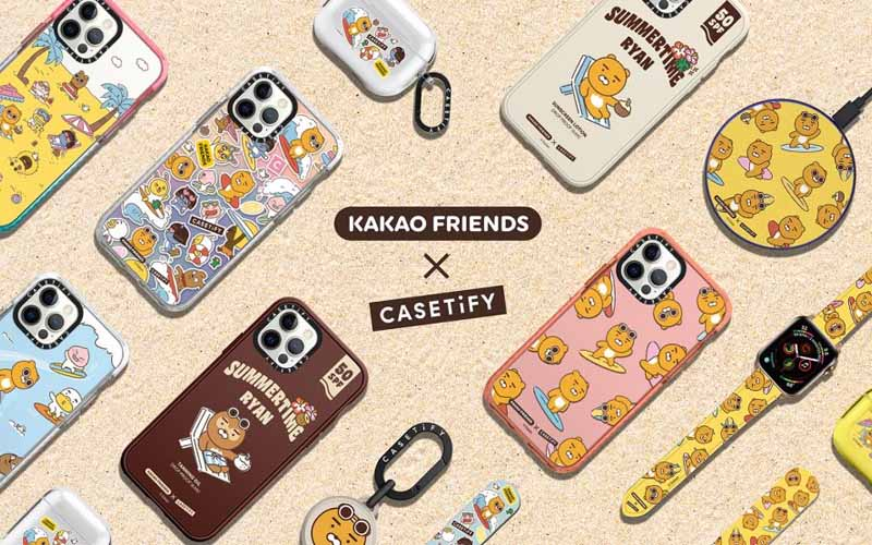 op-castetify-kakao-friends