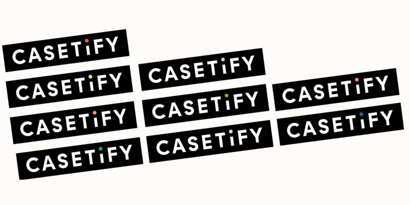op-lung-casetify