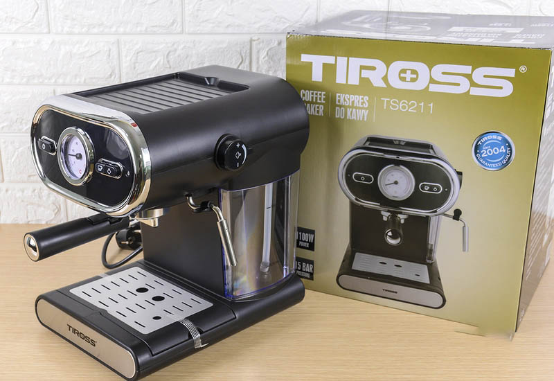 review-may-pha-ca-phe-tiross_ts6211