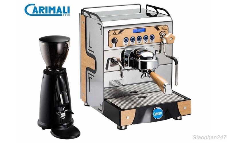 review-may-pha-cafe-Carimali