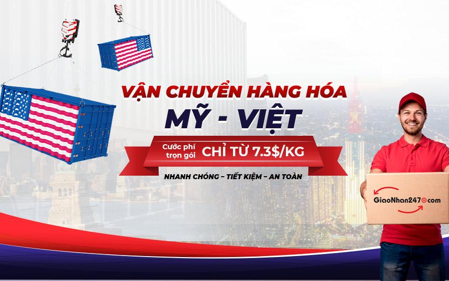 van-chuyen-hang-hoa-my-viet-post