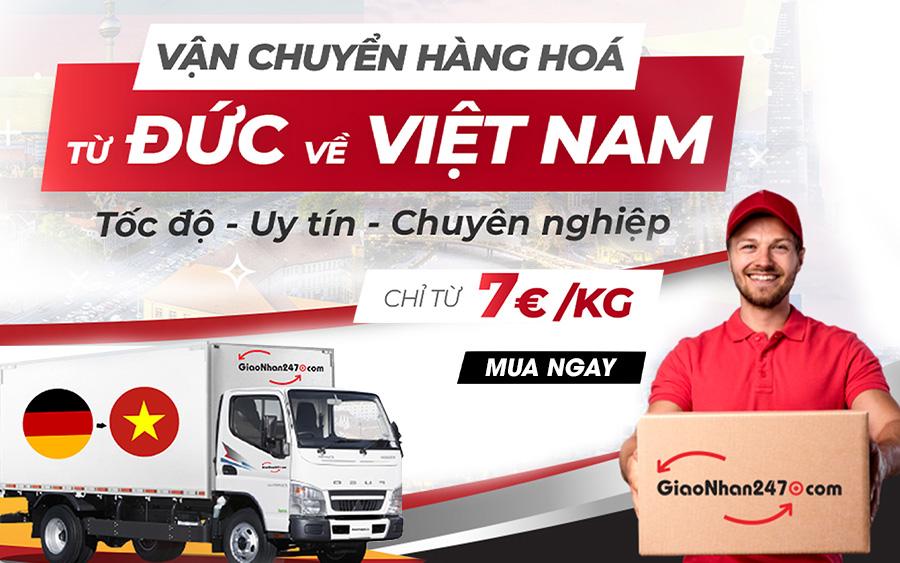 van-chuyen-hang-hoa-tu-duc-ve-vn-post