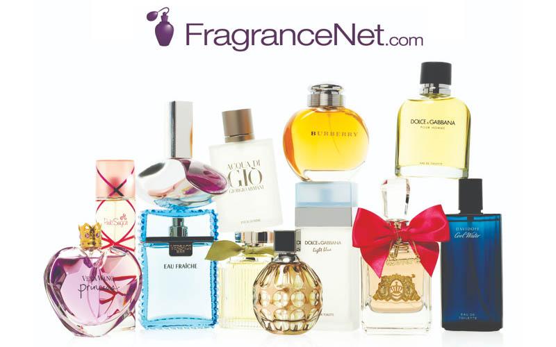 mua-nuoc-hoa-tren-fragrancenet