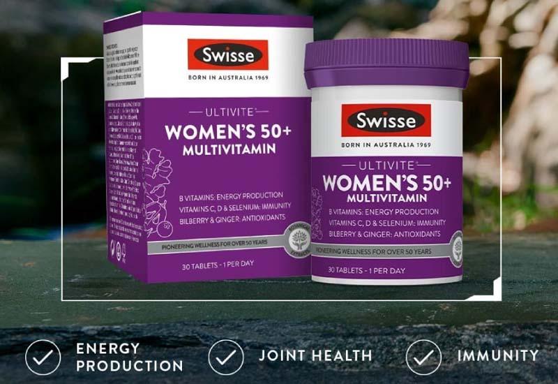 swisse-ultivite-womens-50-plus-daily-multivitamin