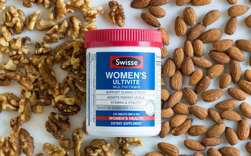 swisse-womens-ultivite-tablets-womens