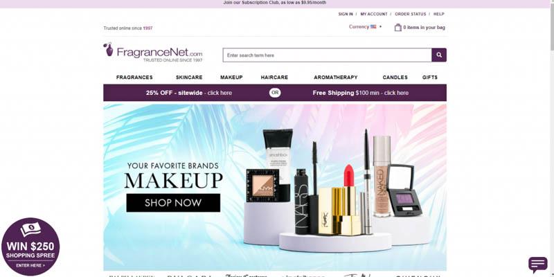 trang-web-fragrancenet-la-gi