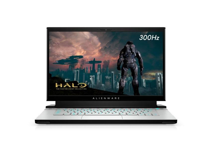laptop Dell Alienware M15 R4