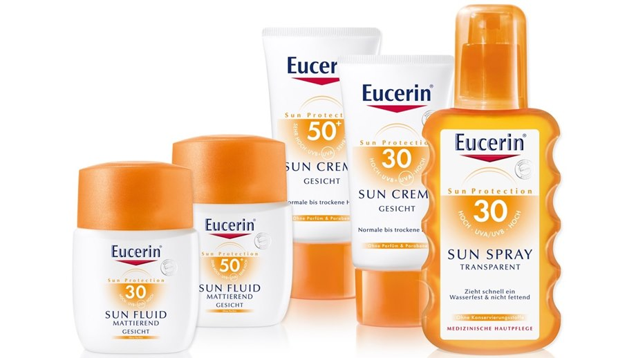 review kcn eucerin
