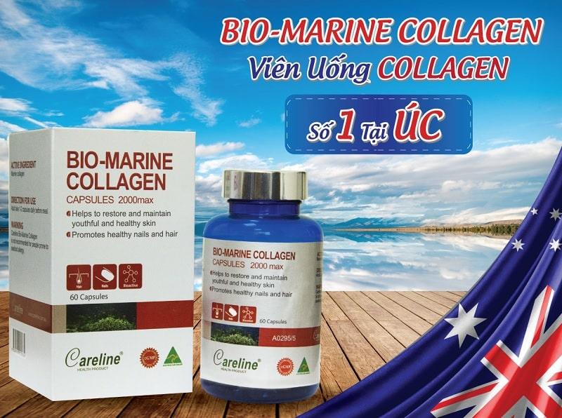 Bio Marine Collagen uc